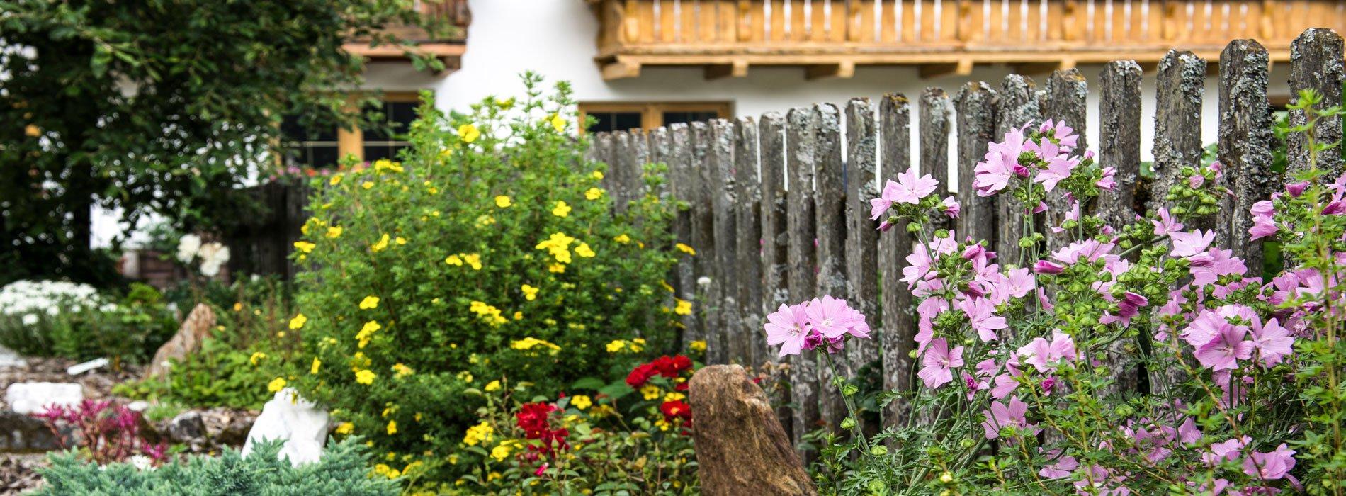 sommerurlaub-in-den-bergen-07