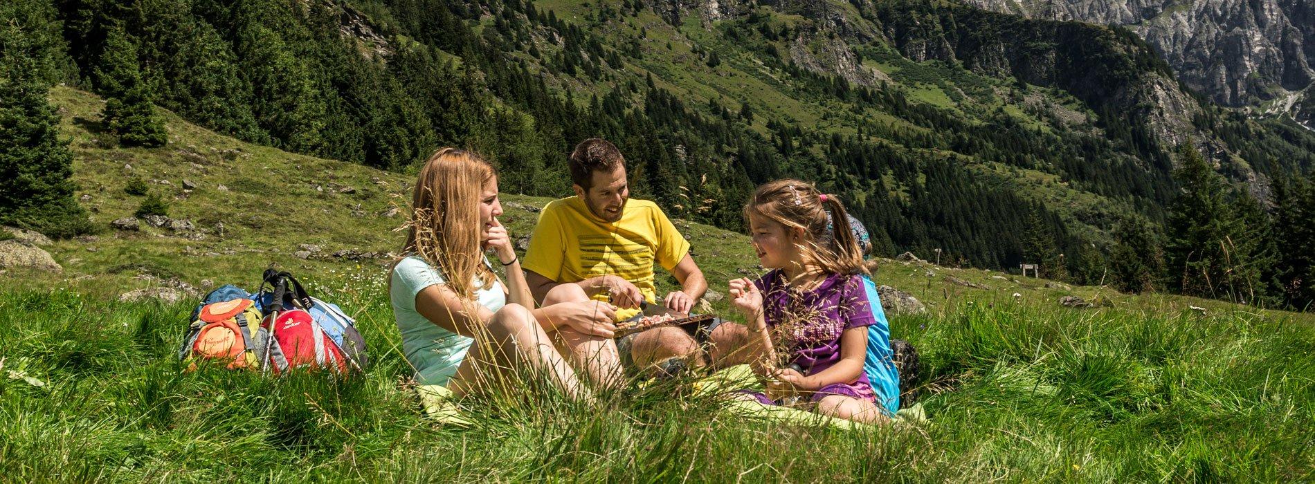 sommerurlaub-in-den-bergen-10