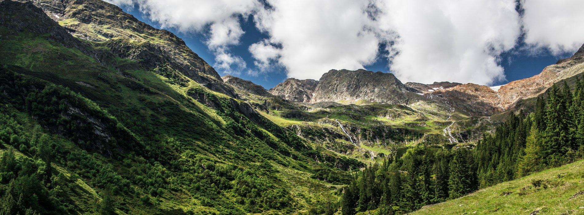 sommerurlaub-in-den-bergen-11