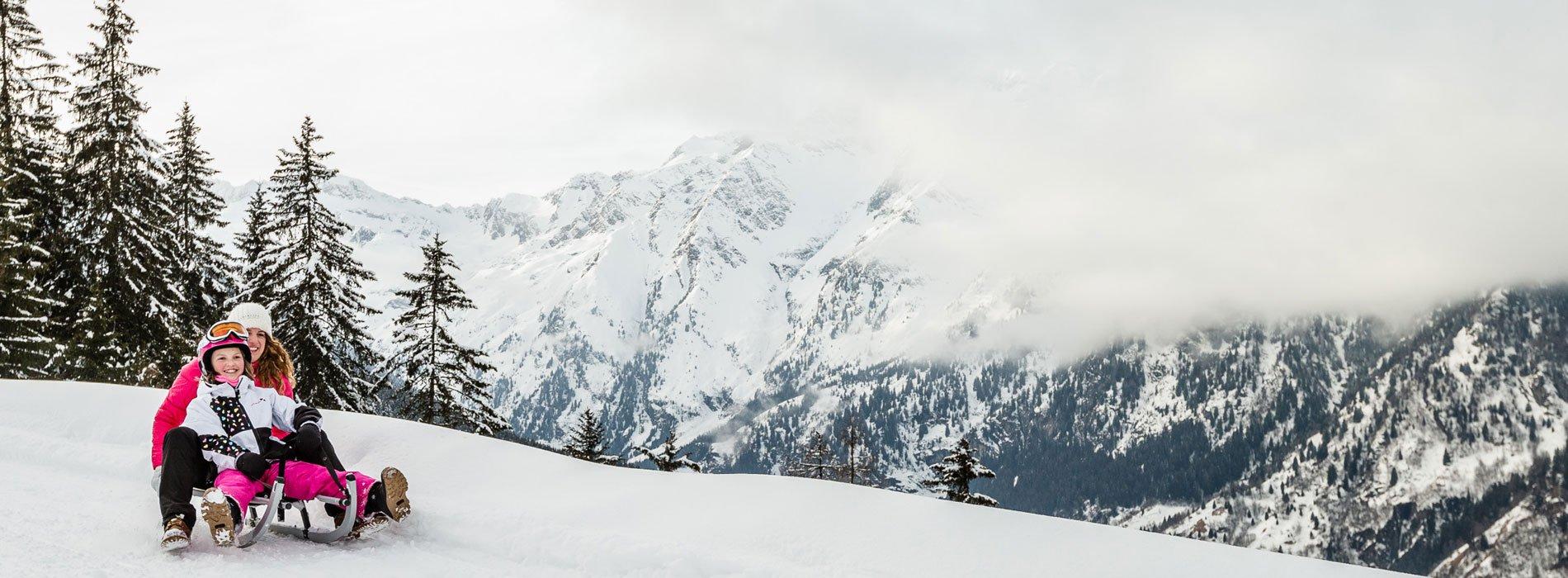 winterurlaub-auf-dem-bauernhof-suedtirol-05