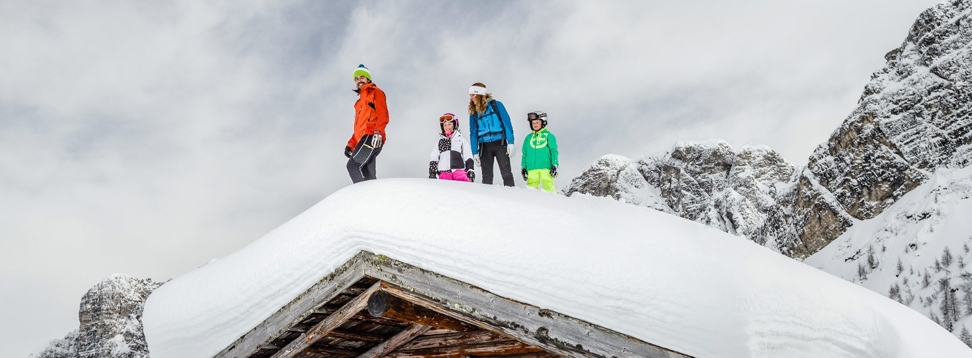 winterurlaub-auf-dem-bauernhof-suedtirol-10